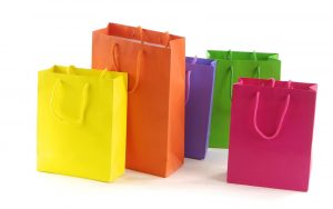 ShopFinder DK